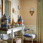 cloister-residence-1